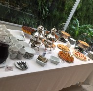 Coffee Break Porto Alegre