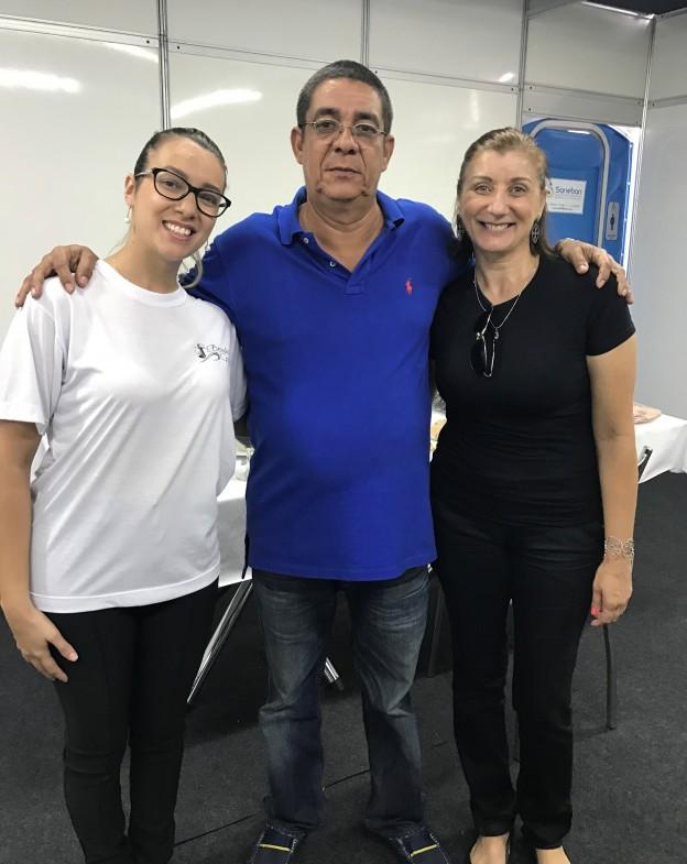 Camarim Banda Porto Alegre